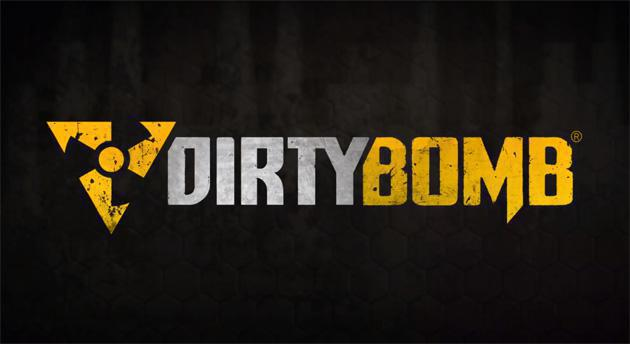 Dirty Bomb closed beta signups
