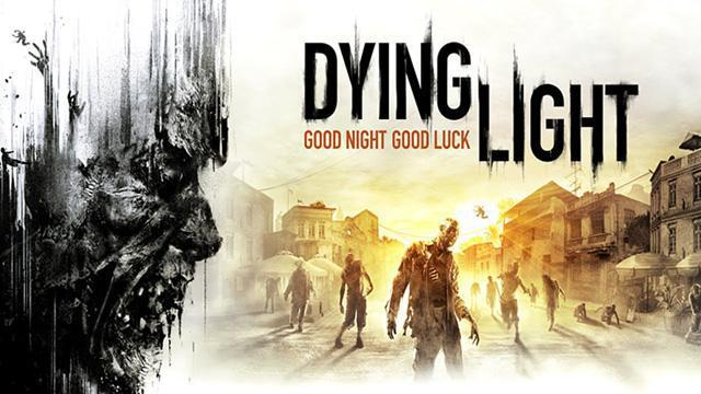 Dying Light – Launch Trailer