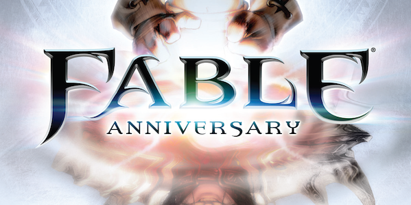 Fable Anniversary coming to PC?