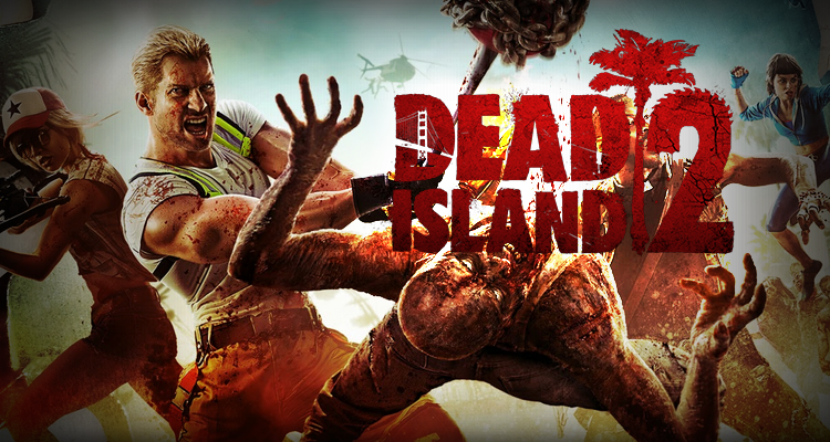 Dead Island 2: Sunshine & Slaughter trailer