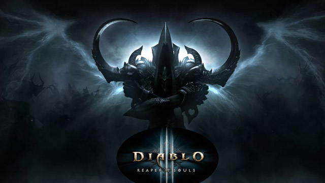 Diablo III: What's New in Patch 2.0.1