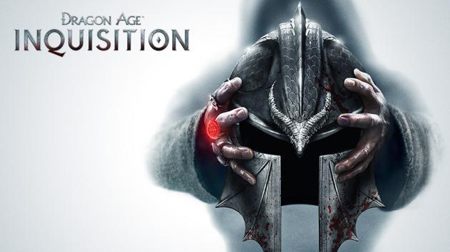 DragonAge: Inquisition – Gameplay Trailer