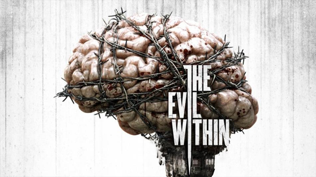 The Evil Within – TGS 2014 Trailer – The Fighting Chance pack