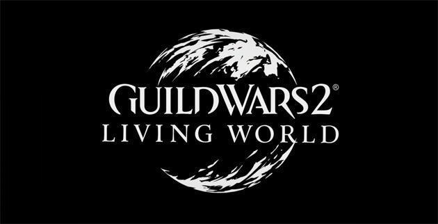 guildwars2livingworld