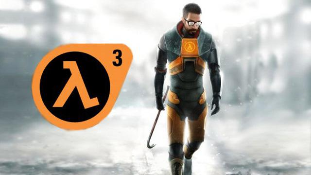 Half-Life 3: Fan Made Cinematic Trailer