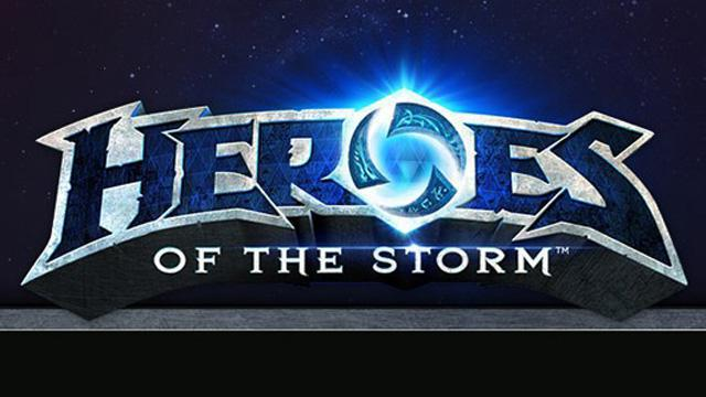 Heroes of  the Storm roundup