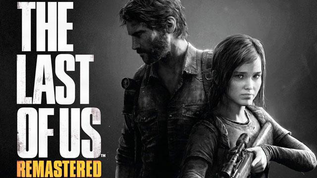 "The Last of Us: ""Time"" Trailer"