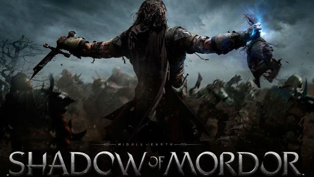 Middle-earth: Shadow of Mordor Weapons and Runes