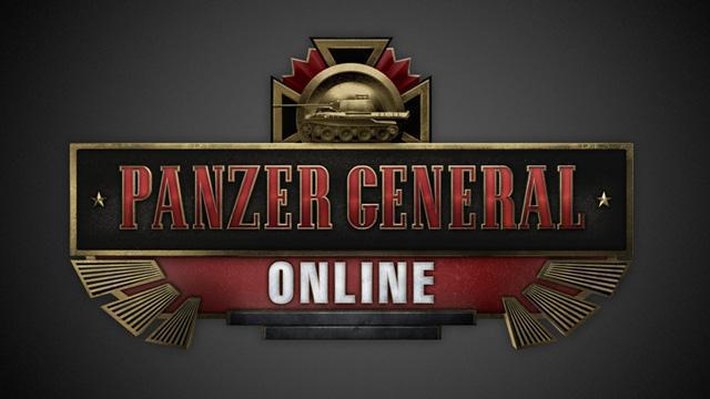 Panzer General Online Open Beta