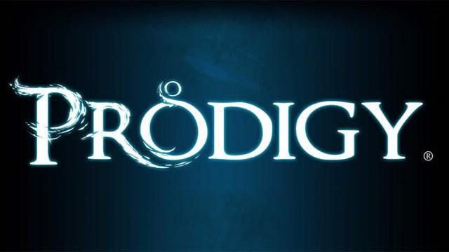 Prodigy – Announcement Trailer