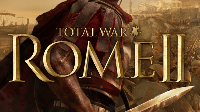 how to open rome total war in windowed mode