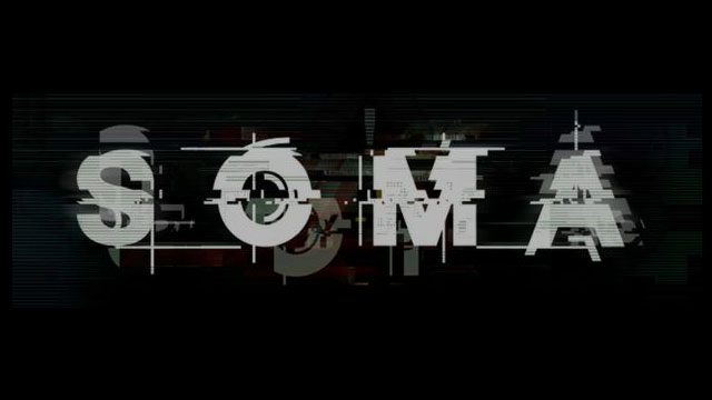 SOMA Announced [video]