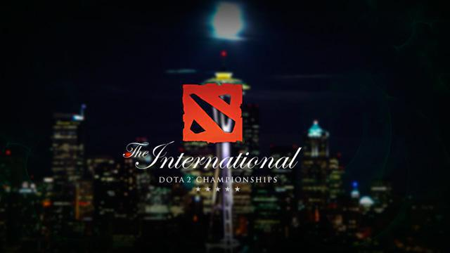 Asian teams denied US visas for Dota 2 International