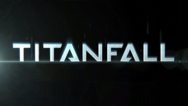 Titanfall Beta Livestream
