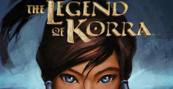 The-Legend-of-Korra 4