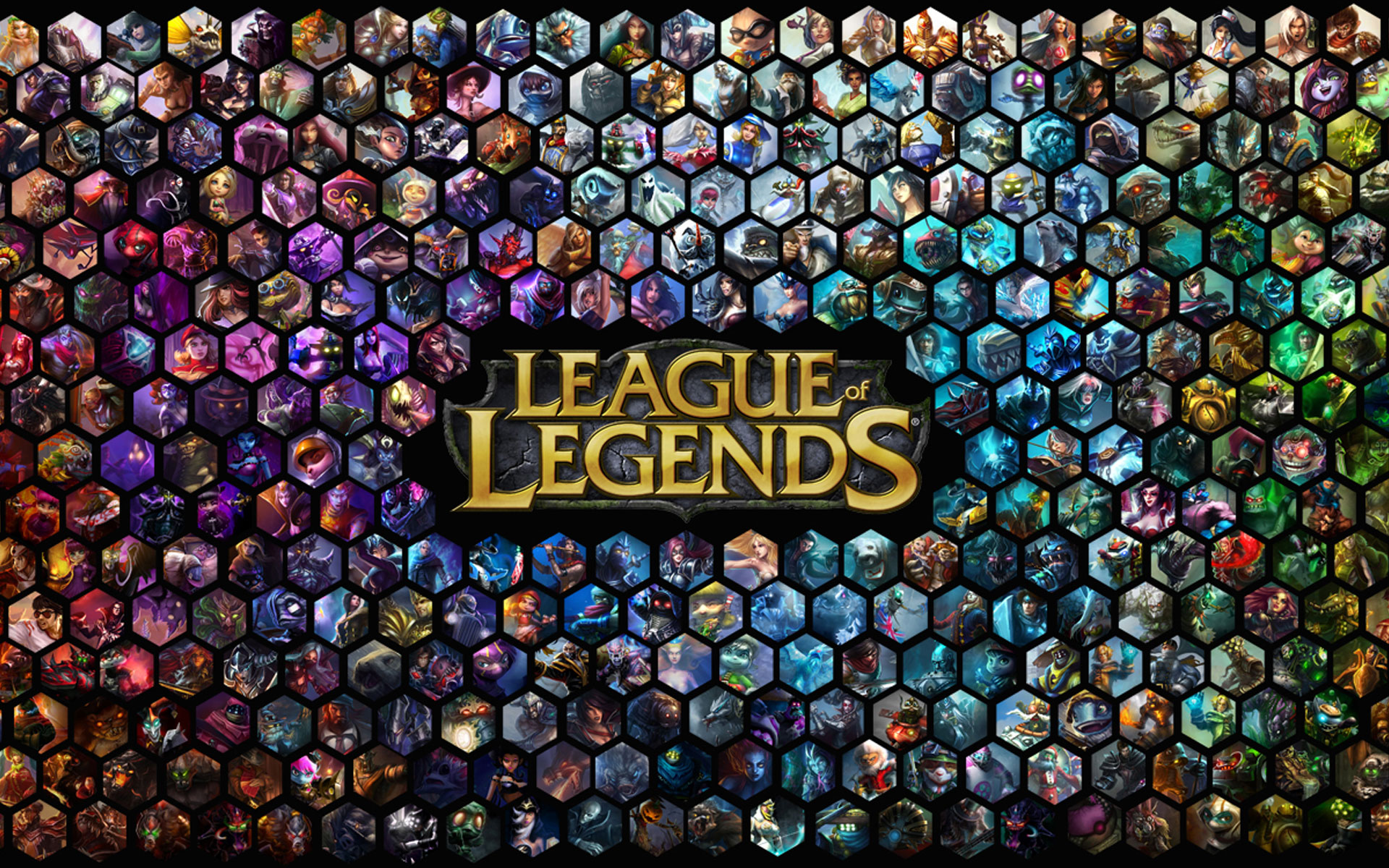 leagueoflegends_lol