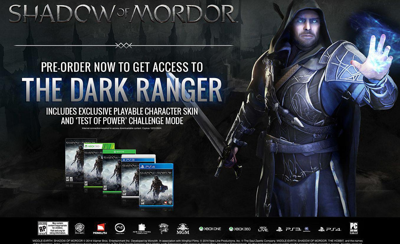 shadow-of-mordor-preorder