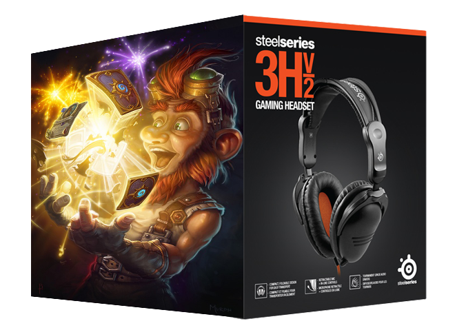 steelseries3hgnome